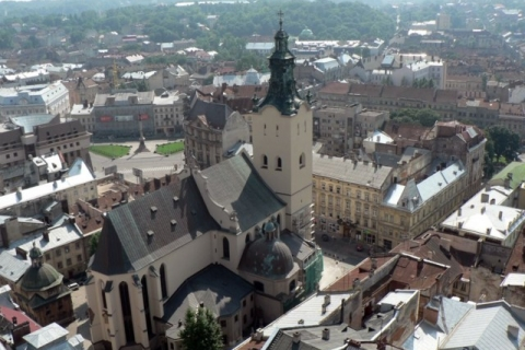 (eng) Latin Cathedral(1360)