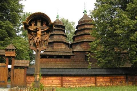 (eng) Shevchenkivskyi Grove