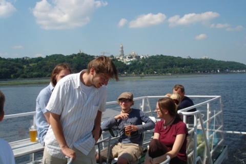 2006_excursions_kyiv2