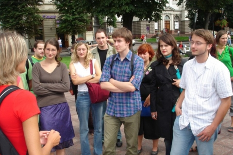 2006_excursions_lviv1