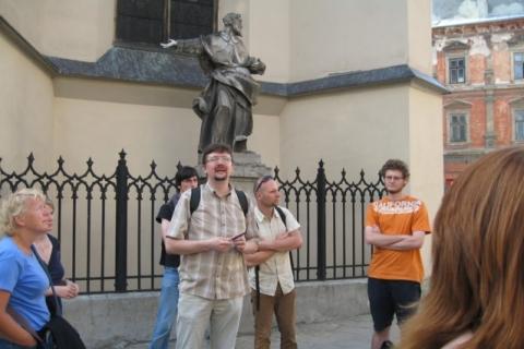 2008_excursions_lviv.jpg
