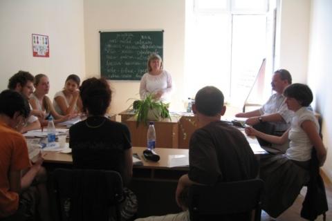 2008_lessons1.jpg