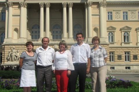 2008_teachers.jpg