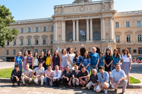 Summer_school_Ukraine(Lviv)_0976